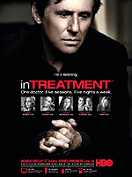 In Treatment- Seriesaddict